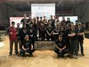 robotics world champs