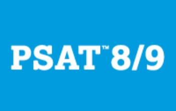 PSAT logo 1