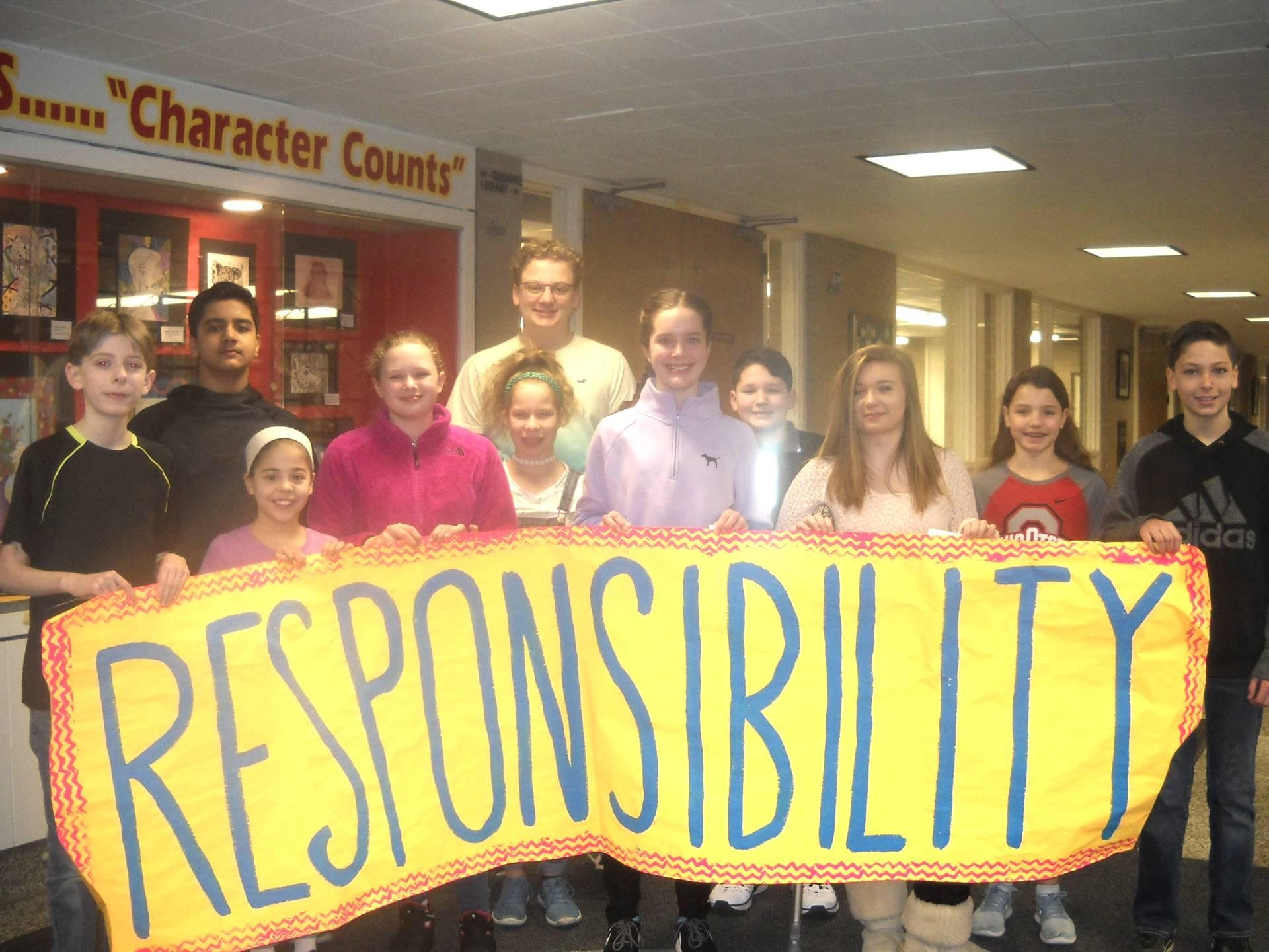 responsiblity-grp.