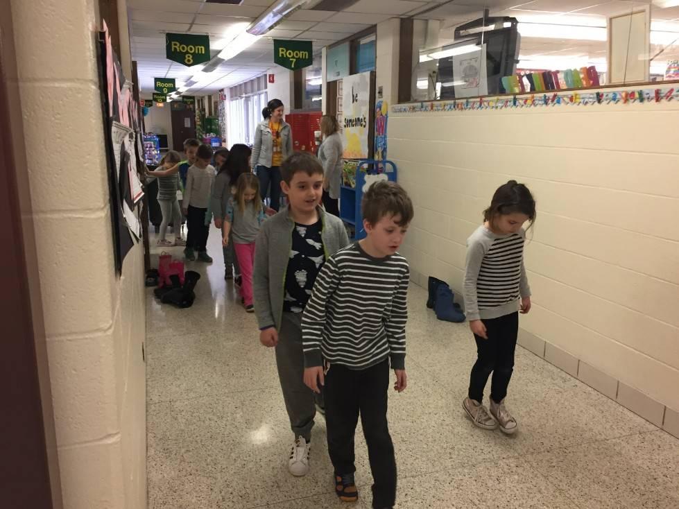 1st Grade STEM Day 39