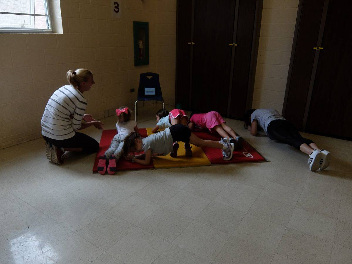 Family PE-Kerzman  11