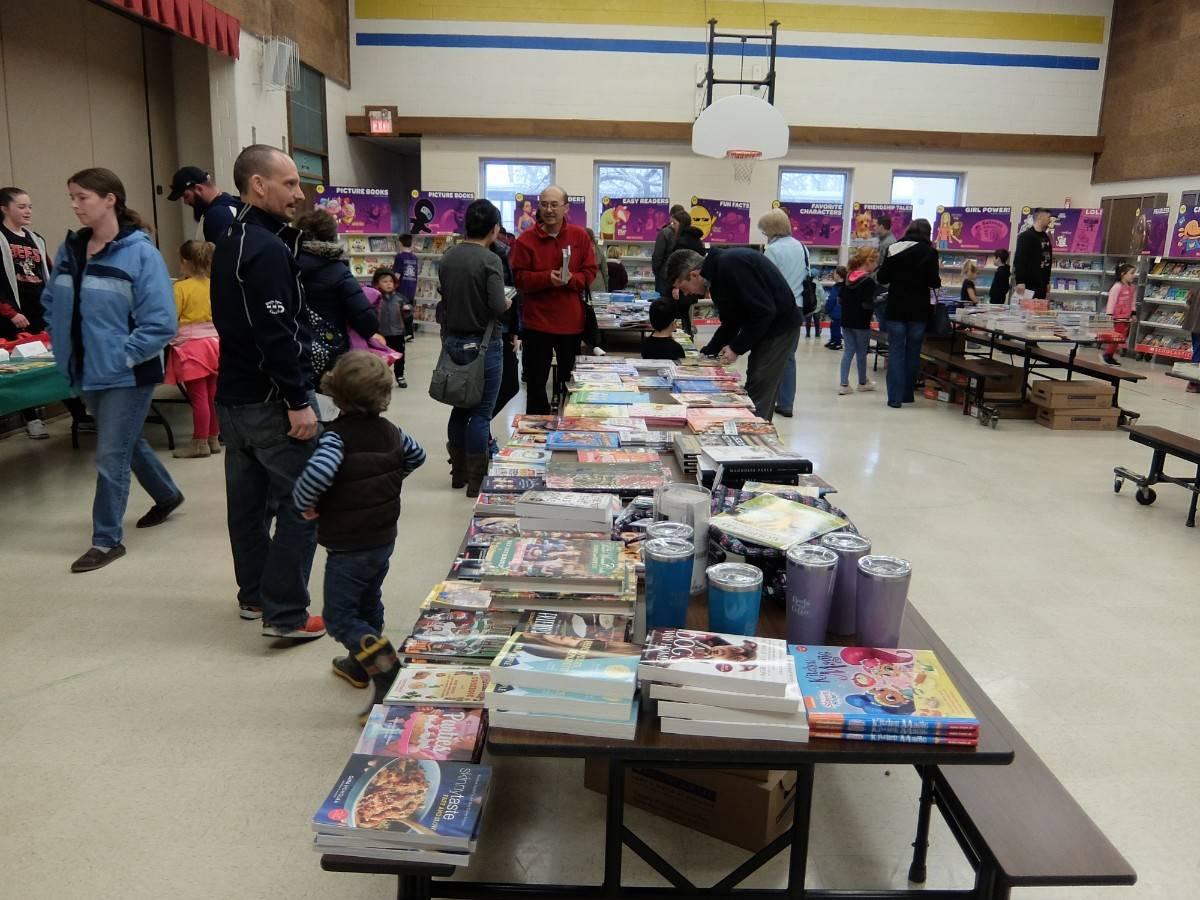 Book Preview Fair 13