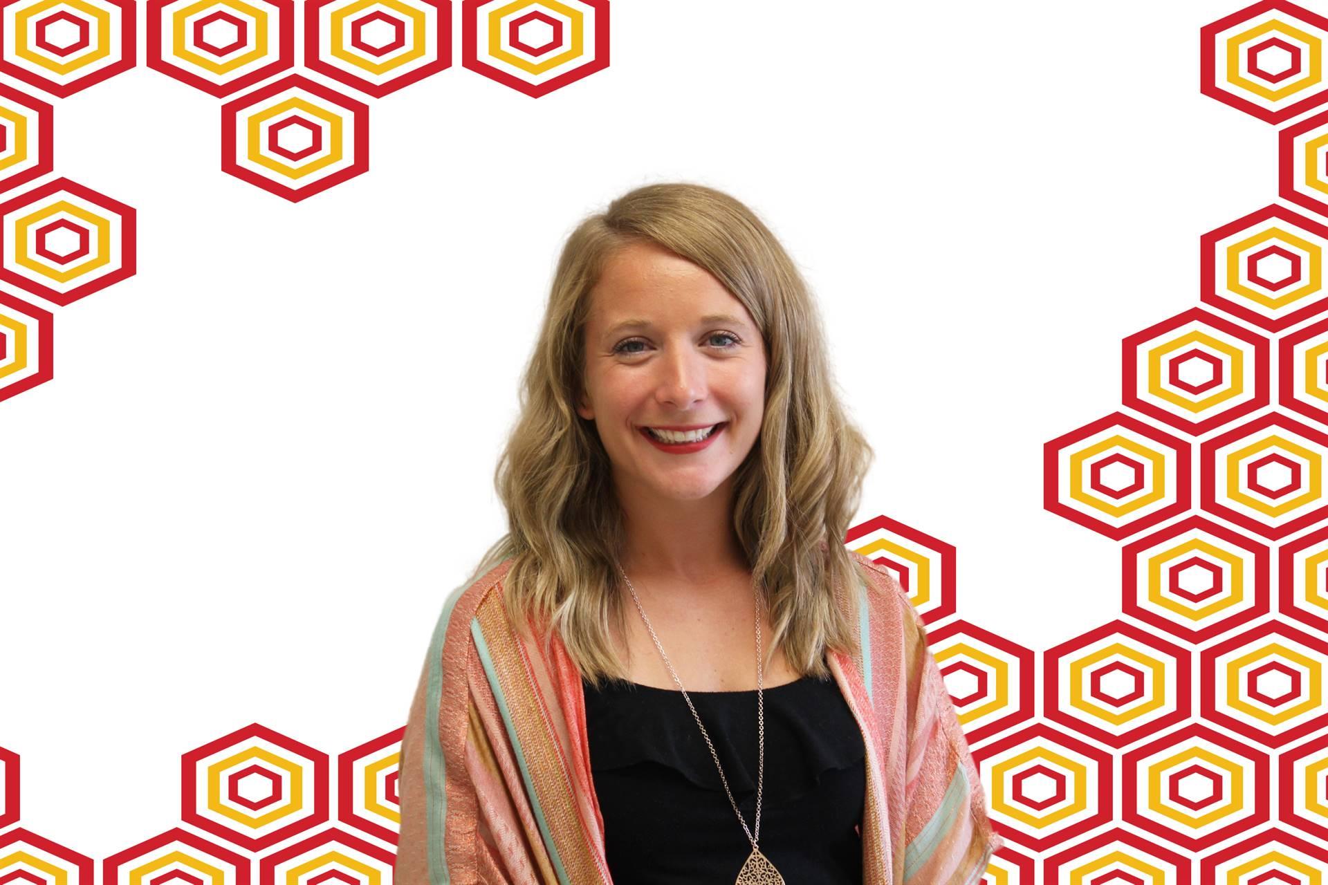 Katie Gastaldo
