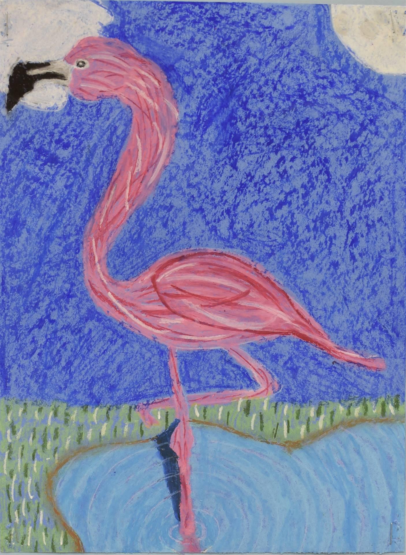Brecksville-Broadview Hts. Middle School Art Projects 113