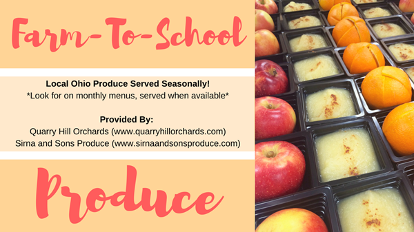 Embedded Image for:              BBHCSD's Food Service Department is Hiring (2017299278518_image.png)